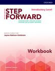 Step Forward Introductory Workbook