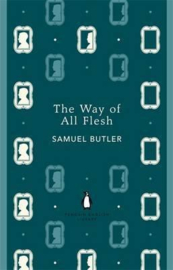 The Way Of All Flesh (Samuel Butler)