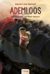 Ademloos (Gerard van Gemert)