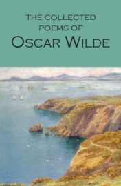 Collected Poems (Wilde, O.)