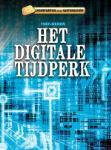 Het digitale tijdperk (Charlie Samuels)