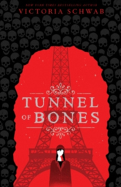 The Tunnel of Bones