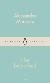 The Betrothed (Alessandro Manzoni)
