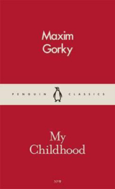 My Childhood (Maxim Gorky)