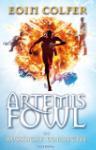 Artemis Fowl 2 de russische connectie (Eoin Colfer)