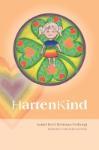 Hartenkind (Astrid Devi Reitsma-Verburgt)
