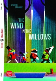The Wind In The Willows + Downloadable Multimedia