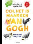 Och, het is maar een Van Gogh (Peter Slabbynck)