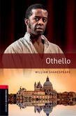 Oxford Bookworms Library Level 3: Othello