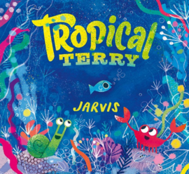 Tropical Terry (Jarvis)