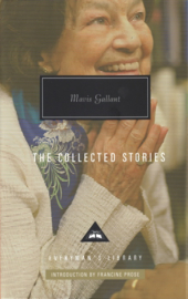 Mavis Gallant Collected Stories