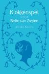 Klokkenspel voor Belle van Zuylen (Amalia Baracs)