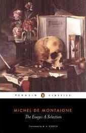 The Essays (Michel Montaigne)