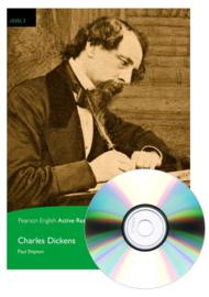 Charles Dickens Book & Multi-ROM Pack