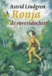 Ronja de roversdochter (Astrid Lindgren)