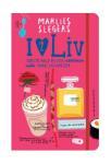 I love Liv 2 (Marlies Slegers)