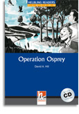 Operation Osprey