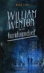 William Wenton en de luridiumdief (Bobbie Peers)