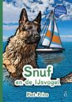 Snuf en de IJsvogel (Piet Prins)