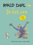 De heksen (Roald Dahl)