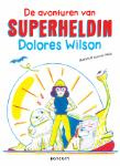 De avonturen van Dolores Wilson (Mathis Petit)