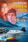 Paniek in Porto (Bert Wiersema)