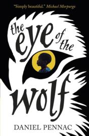 The Eye Of The Wolf (Daniel Pennac)