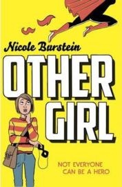 Othergirl (Nicole Burstein) Paperback / softback
