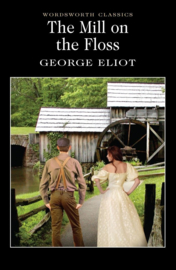 Mill on the Floss (Eliot, G.)