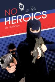 No Heroics