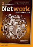 Network 3 Workbook With Listening