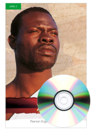 Amistad Book & CD Pack