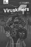 Viruskillers (Luc Descamps)