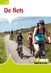 De fiets (Darja de Wever)