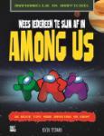 Wees iedereen te slim af in Among Us (Kevin Pettman) (Paperback / softback)
