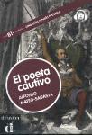 El poeta cautivo (Mateo-Sagasta, Alfonso)