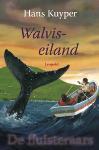 Walviseiland (Hans Kuyper)