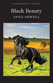 Black Beauty (Sewell, A.)