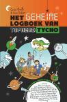 Het geheime logboek van topnerd Tycho (Corien Oranje)