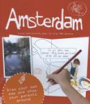 Amsterdam (Robin Bertus)