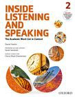 Inside Listening And Speaking Level Two Student Book