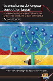 La enseñanza de lenguas basada en tareas. Nueva edición