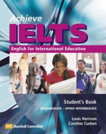 Achieve IELTS 1 Student's Book