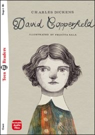 David Copperfield + Downloadable Multimedia