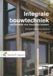 Integrale bouwtechniek (Germaine Zielstra)