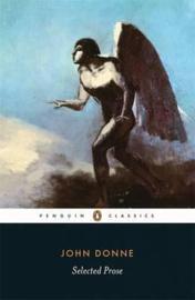 Selected Prose (John Donne)