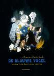 De blauwe vogel (Maurice Maeterlinck)