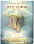De ezel en de os (Günter Spang)