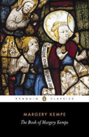 The Book Of Margery Kempe (Margery Kempe)