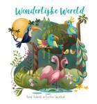 Wonderlijke Wereld (Hanna Holwerda)